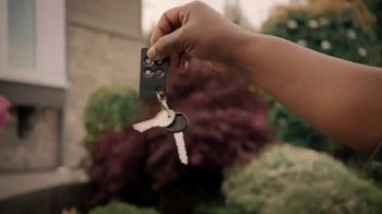 ADT TV Spot, 'What Do You Want to Keep Safe: Evolving' - Thumbnail 6