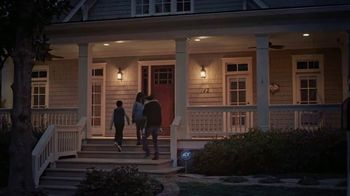 ADT TV Spot, 'What Do You Want to Keep Safe: Evolving'