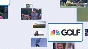 GolfPass TV Spot, 'More Golf, One Pass: Getaways' - Thumbnail 1