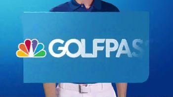 GolfPass TV Spot, 'More Golf, One Pass: Getaways' - Thumbnail 2