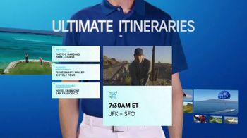 GolfPass TV Spot, 'More Golf, One Pass: Getaways' - Thumbnail 5