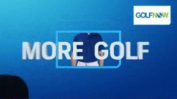GolfPass TV Spot, 'More Golf, One Pass: Getaways' - Thumbnail 7