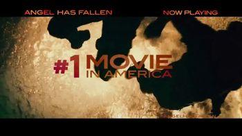 Angel Has Fallen - Alternate Trailer 46
