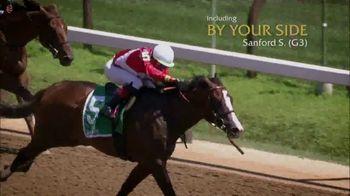 WinStar Farm, LLC Incentive Network TV Spot, 'The Farm That Pays Back' - Thumbnail 6