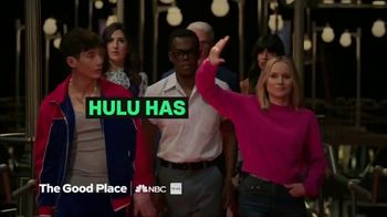 Hulu TV Spot, '2019 Fall: New Seasons: $5.99' Song by Lady Bri - Thumbnail 2