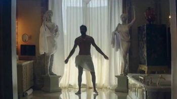 Caesars Palace Semi Annual Sale TV Spot, 'Stay, Dine & Play Like A Caesar' - Thumbnail 1