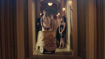 Caesars Palace Semi Annual Sale TV Spot, 'Stay, Dine & Play Like A Caesar'