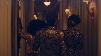 Caesars Palace Semi Annual Sale TV Spot, 'Stay, Dine & Play Like A Caesar' - Thumbnail 6