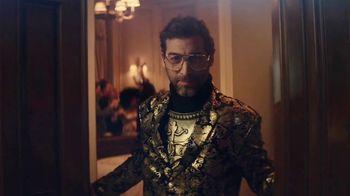 Caesars Palace Semi Annual Sale TV Spot, 'Stay, Dine & Play Like A Caesar' - Thumbnail 8