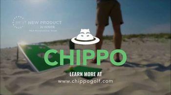 Chippo TV Spot, 'Golf Everywhere' - Thumbnail 7