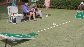 Chippo TV Spot, 'Golf Everywhere' - Thumbnail 3