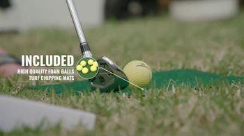 Chippo TV Spot, 'Golf Everywhere' - Thumbnail 4