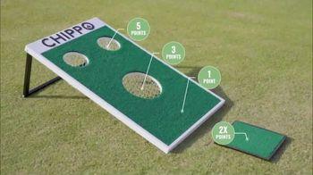 Chippo TV Spot, 'Golf Everywhere' - Thumbnail 6