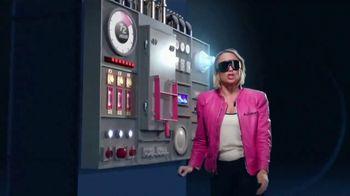 AutoNation 72 Hour Flash Clearance TV Spot, '2019 RAV4 LE'