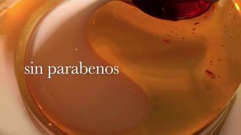 Garnier Whole Blends Honey Treasures TV Spot, 'Nutre y repara' [Spanish] - Thumbnail 3