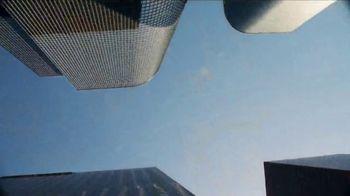WSFS Bank TV Spot, 'Big' - Thumbnail 1