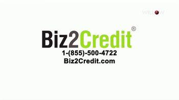 Biz2Credit TV Spot, 'Business Financing in 24 Hours' - Thumbnail 5