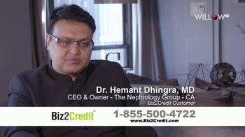 Biz2Credit TV Spot, 'Business Financing in 24 Hours' - Thumbnail 3