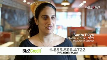 Biz2Credit TV Spot, 'Business Financing in 24 Hours' - Thumbnail 4
