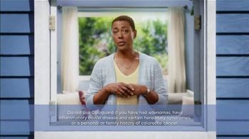 Cologuard TV Spot, 'Excuses' - Thumbnail 3