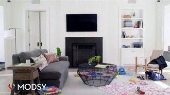 Modsy TV Spot, 'Seamless' - Thumbnail 6