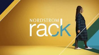Nordstrom Rack Clear the Rack Sale TV Spot, 'The Brands You Love' Song by Danger Twins