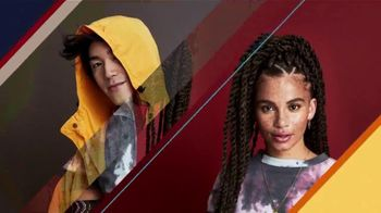 Nordstrom Rack Clear the Rack Sale TV Spot, 'The Brands You Love' Song by Danger Twins - Thumbnail 3