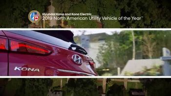 Hyundai Model Year-End Clearance Sale TV Spot, 'All 2019 Models Must Go' [T2] - Thumbnail 4