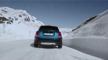 MINI Motor-Tober TV Spot, 'ALL4' [T2] - Thumbnail 2