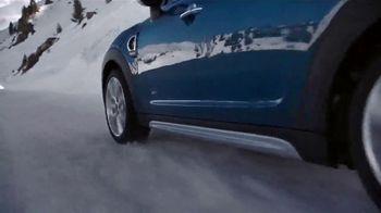 MINI Motor-Tober TV Spot, 'ALL4' [T2] - Thumbnail 8