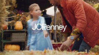 JCPenney TV Spot, 'Pumpkin Patch: $39.99' - Thumbnail 1