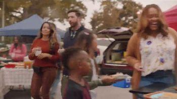 JCPenney TV Spot, 'Pumpkin Patch: $39.99' - Thumbnail 8