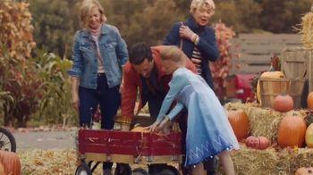 JCPenney TV Spot, 'Pumpkin Patch: $39.99' - Thumbnail 2