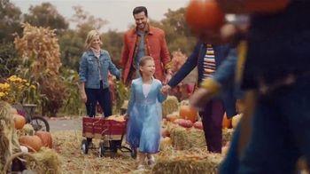 JCPenney TV Spot, 'Pumpkin Patch: $39.99' - Thumbnail 3