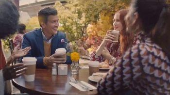 JCPenney TV Spot, 'Pumpkin Patch: $39.99' - Thumbnail 5