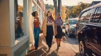 JCPenney TV Spot, 'Pumpkin Patch: $39.99' - Thumbnail 6