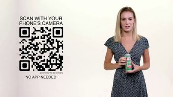 HEYDAY Cold-Brew Coffee TV Spot, 'Scan Code' - Thumbnail 5