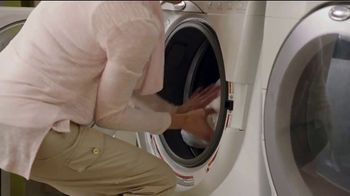 My Pillow TV Spot, 'Made in the USA: Deep Discount Interruption'