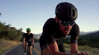 Ventum TV Spot, '2019 Ironman World Championship' - Thumbnail 3