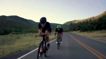 Ventum TV Spot, '2019 Ironman World Championship' - Thumbnail 6