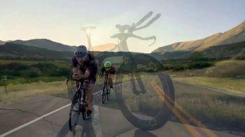 Ventum TV Spot, '2019 Ironman World Championship' - Thumbnail 7