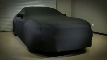 Covercraft TV Spot, 'Vehicle Protection' - Thumbnail 1