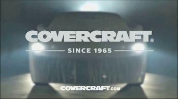 Covercraft TV Spot, 'Vehicle Protection' - Thumbnail 10