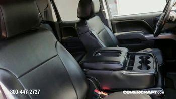 Covercraft TV Spot, 'Vehicle Protection' - Thumbnail 3
