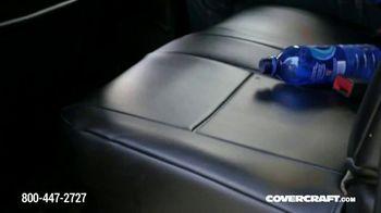 Covercraft TV Spot, 'Vehicle Protection' - Thumbnail 4