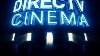 DIRECTV Cinema TV Spot, 'Mary' - Thumbnail 2