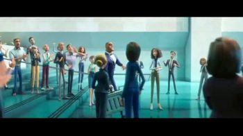 Spies in Disguise - Alternate Trailer 3