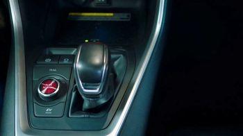 Toyota RAV4 TV Spot, 'Telemundo: Latin American Music Awards' con Silvestre Dangond [Spanish] [T1] - Thumbnail 5
