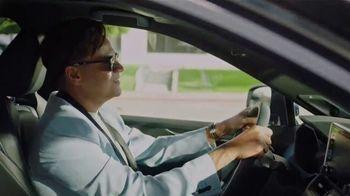 Toyota RAV4 TV Spot, 'Telemundo: Latin American Music Awards' con Silvestre Dangond [Spanish] [T1] - Thumbnail 9