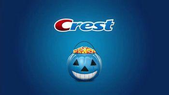 Crest TV Spot, 'Halloween Treats Gone Wrong' - Thumbnail 1
